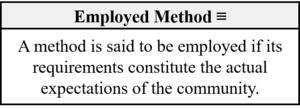 Employed Method (Patton-Overgaard-Barseghyan-2017).png