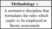 Methodology p 13.jpg