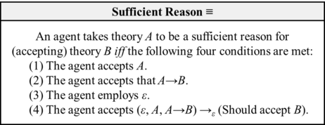 Sufficient Reason (Palider-2019).png
