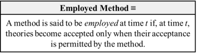 Employed Method Definition.png